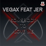 Somebody to Love Me by Vegax Feat. Jer mp3 download