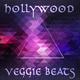 Veggie Beats - Hollywood