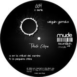 Tributo Eclipse by Velguin Yamato mp3 downloads