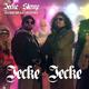 Venloerstross Feat. Sülo Der Boss Jecke Jecke