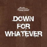 Down for Whatever - Extended Edition by Venus Jones mp3 download