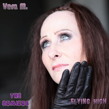 Flying High(The Remixes) by Vera M. mp3 download