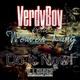 Verdyboy feat. Weaver King Verdyboy Single Traxx