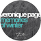 Memories of Winter by Veronique Page mp3 downloads
