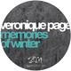 Veronique Page Memories of Winter