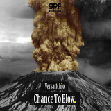 Chance to Blow by Versattchio mp3 download