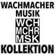 Verschiedene Interpreten Wachmacher Musik Kollektion