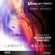 Veselin Tasev Pres.Tommy Johnson Light and Tears Incl.Remixes