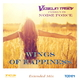 Veselin Tasev Presents Noise Force Wings of Happiness(Extended Mix)