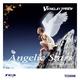 Veselin Tasev - Angelic Stars(Extended Mix)