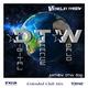Veselin Tasev Digital Trance World (Anthem Dtw500)(Extended Club Mix)
