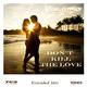 Veselin Tasev Don't Kill the Love(Extended Mix)