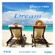 Veselin Tasev - Dream(Extended Mix)
