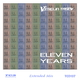 Veselin Tasev Eleven Years(Extended Mix)