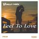 Veselin Tasev - Feel to Love