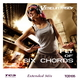 Veselin Tasev Fly of Six Chords(Extended Progressive Mix)
