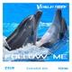 Veselin Tasev Follow Me(Extended Mix)