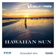 Veselin Tasev Hawaiian Sun(Extended Mix)