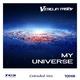 Veselin Tasev My Universe(Extended Mix)