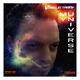Veselin Tasev - My Universe