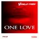 Veselin Tasev - One Love
