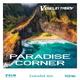 Veselin Tasev Paradise Corner(Extended Mix)