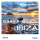 Veselin Tasev Summer Breeze from Ibiza