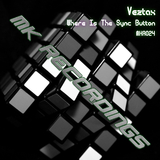 Where Is the Sync Button by Veztax mp3 download
