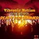 Vibronic Nation feat. SMP2k Ready for Summer