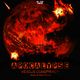 Vicious Conspiracy - Apocalypse
