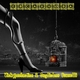 Vickyproduction Escabrosa (Feat.- Guglielmo Brunelli)