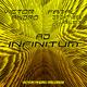 Victor Andro & Fatal Brightness Alex Ad Infinitum