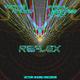 Victor Andro & Fatal Brightness Alex Reflex