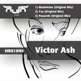 Madeleine by Victor Ash mp3 download