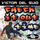 Victor Del Guio Check It Out