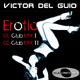 Victor Del Guio Erotic