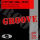 Victor Del Guio - Groove