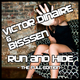 Victor Dinaire & Bissen feat. Stephen Pickup Run & Hide - The Full Edition