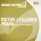 Victor Lyalchuk Prada