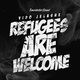 Vido Jelashe Refugees Are Welcome