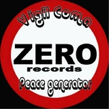 Peace Generator by Vigil Coma mp3 download