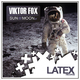 Viktor Fox Sun / Moon EP