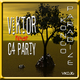 Viktor feat. C4 Party Kongo Paradize
