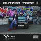 Villan.G & Yukon Butzer Tape 2