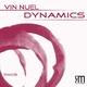 Vin Nuel Dynamics