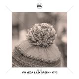 1770 by Vin Vega & Lex Green mp3 download