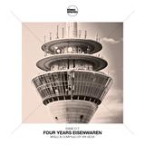 Four Years Eisenwaren by Vin Vega mp3 download