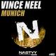 Vince Neel Munich