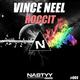 Vince Neel Roccit