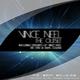 Vince Neel The Outset